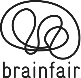 Brain Fair Logo